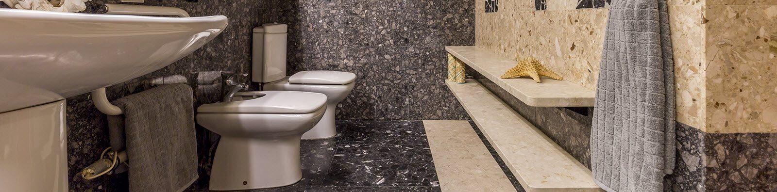 Timeless Tile Solutions Griffin GA Tile Installation Contractor - Backsplash installation contractors
